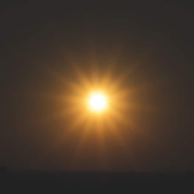 sonnensterne-3