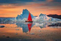 Fotokurs Reisefotografie fotografieren lernen