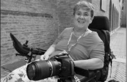 Corinna Lichtenberg, fotocommunity.de