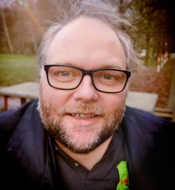 fotocommunity Mitglied: Johannes Voutsinas