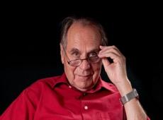 fotocommunity-Nutzer und Motiv-Experte Jörg Schöneberg