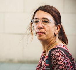 fotocommunity Mitglied: la loca: Nadia Oesterheit