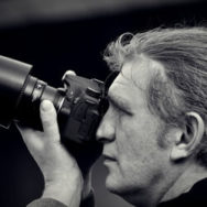 Martin Schwabe Autor in der fotocommunity Fotoschule