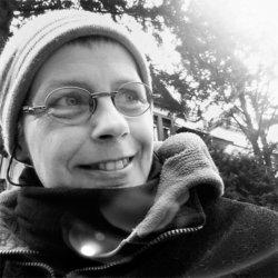Claudia Sölter - Autorin - Astrofotografie - Stacking - Fotokurs fotocommunity Fotoschule