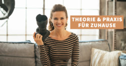 Theorie und Praxis für Zuhause