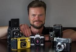 Motiv-Experte Frank Neuenberg