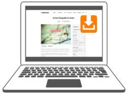 fotocommunity Fotoschule ePaper Download