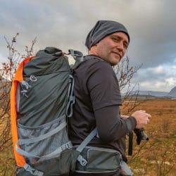 Andreas Pacek - Autor der fotocommunity Fotoschule