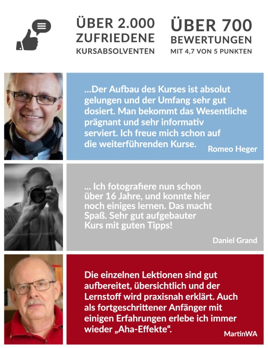 Feedback_Fotoschule_NEU