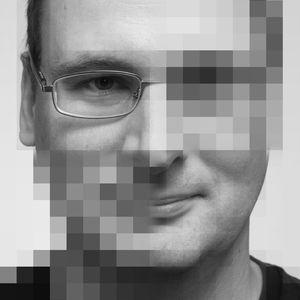 Andreas Henschel