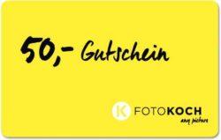 Fotokoch_Gutschein