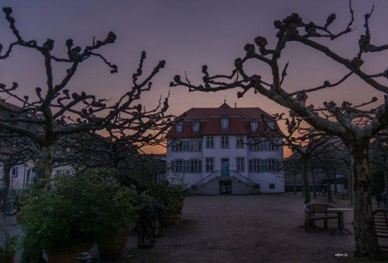 Darmstadt-Jazz Institut