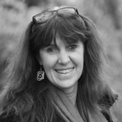 Judith Geiser – Fotokurs Aktfotografie – fotocommunity Fotoschule