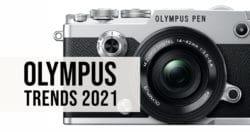OLYMPUS-Trends-2021
