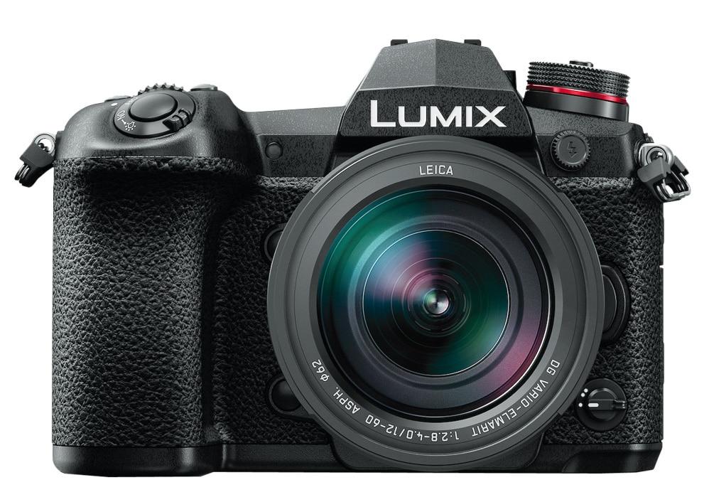 Panasonic_LUMIX_G9