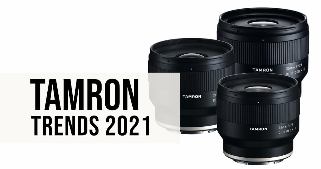 TAMRON-Trends-2021