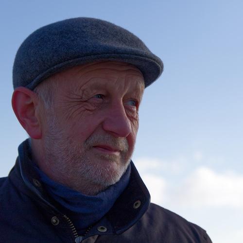 Ulrich Krauß