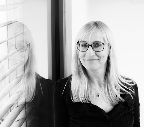Katrin Lorenz - Autorin der fotocommunity Fotoschule - Portraitfotografie