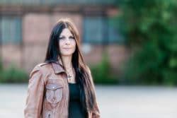 fotocommunity Fotografin Bettina Dittmann im Interview
