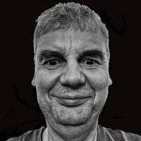 fotocommunity-Mitglied und Motivexperte Gandalf14
