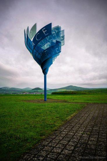WindOfChange... von Michael Zechmeister