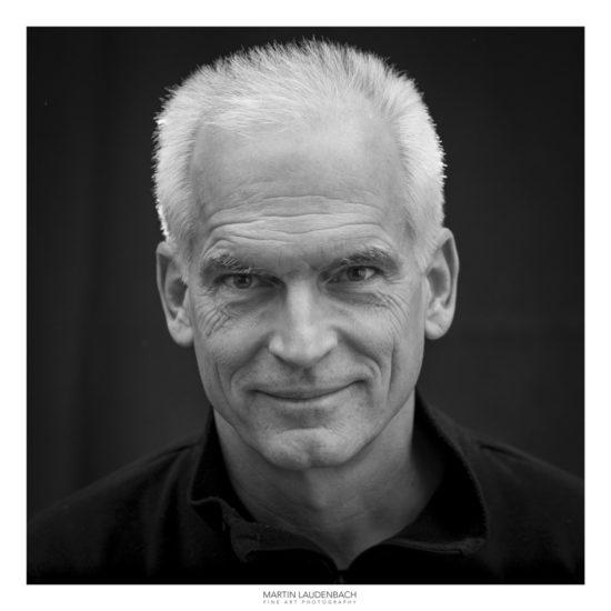 Martin Laudenbach