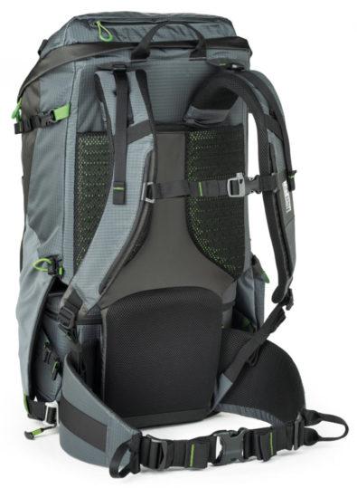 MindShift Rotation Rucksack