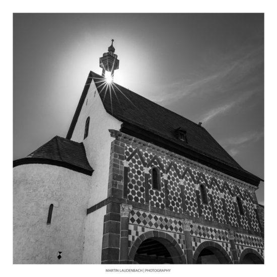 Erleuchtet / Enlightened von Martin Lauterbach