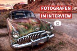 Heribert Niehues im Interview