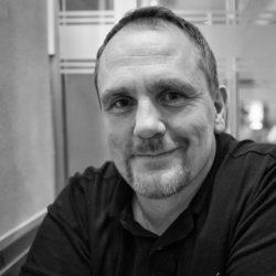 Alexander Dacos - Autor der fotocommunity Fotoschule
